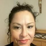 Skilled and regular elder care former Licensed Vocational Nurse looking for you.