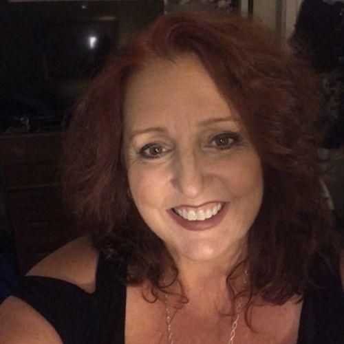 House Sitter Provider Casey C's Profile Picture