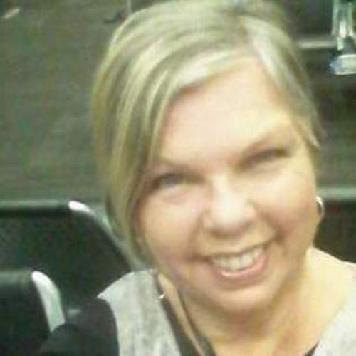 Child Care Provider Darnell Thonn's Profile Picture