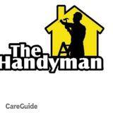 Handyman in Nashville