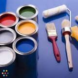 Painter in Lewisville