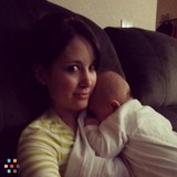 Babysitter, Daycare Provider in Folsom
