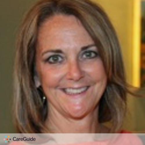 Painter Provider Pam Estabrooke's Profile Picture