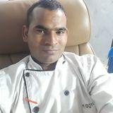 Ravindra K