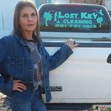 Cleaning, Carpet & upholstery cleaning, Pressure washing, lawn care