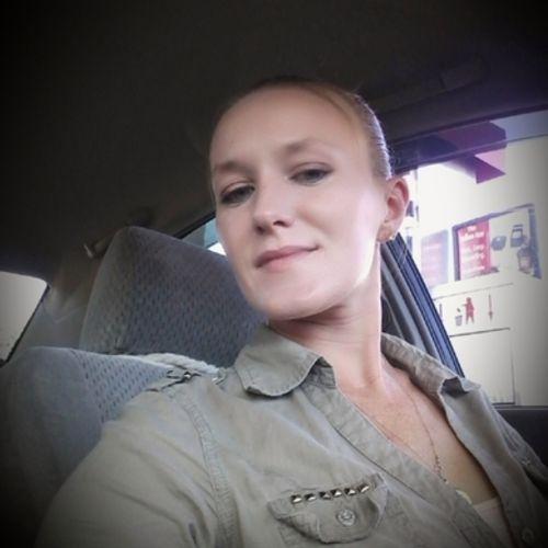 Housekeeper Provider Juliya Berzin Gallery Image 1