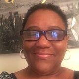 Sanford Home Sitter Seeking Work in North Carolina