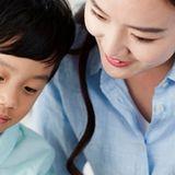 Earlychildhood Educator