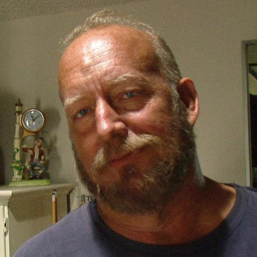 Elder Care Job 's Profile Picture
