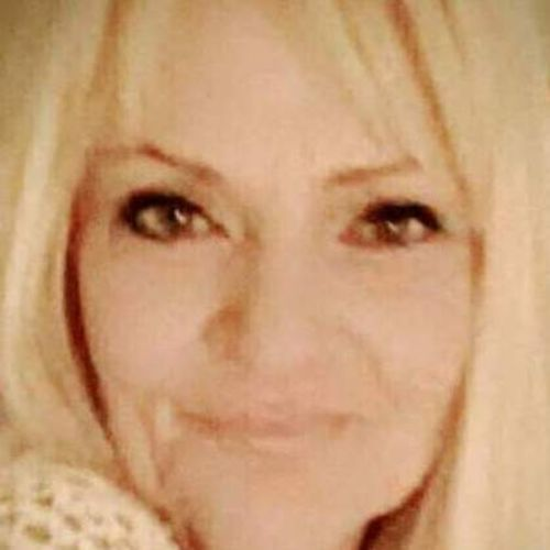 Housekeeper Provider Randi L's Profile Picture