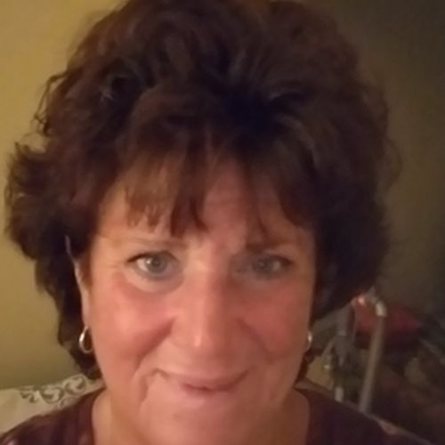 Pet Care Provider Cindy W's Profile Picture