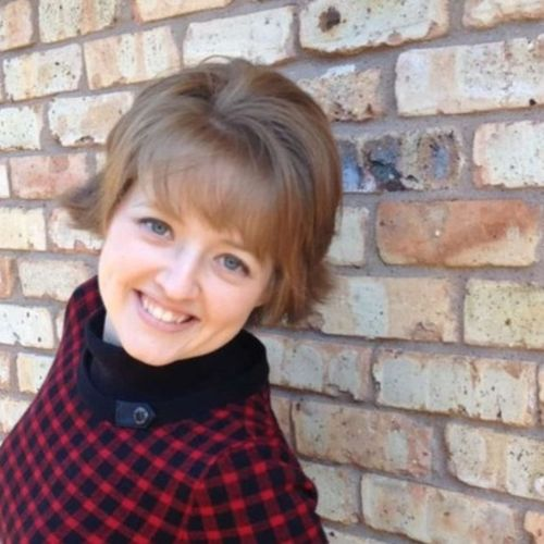 House Sitter Provider Gwen A's Profile Picture