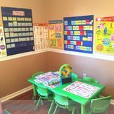 Daycare Provider in Virginia Beach
