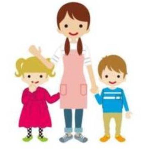 Canadian Nanny Provider Debbie C's Profile Picture