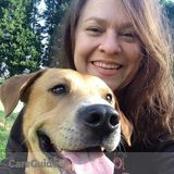 Dog Walker, Pet Sitter in Ware Shoals