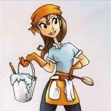 Housekeeping,
