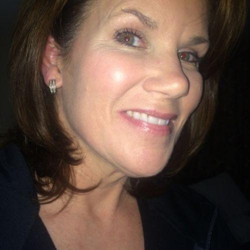 Pet Care Provider Tracy M's Profile Picture