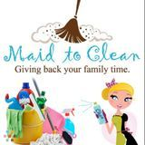 House Cleaning Company, House Sitter in Cincinnati