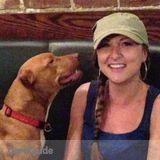 Dog Walker, Pet Sitter in Longmont