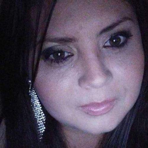 Housekeeper Provider Jessica Cruz's Profile Picture
