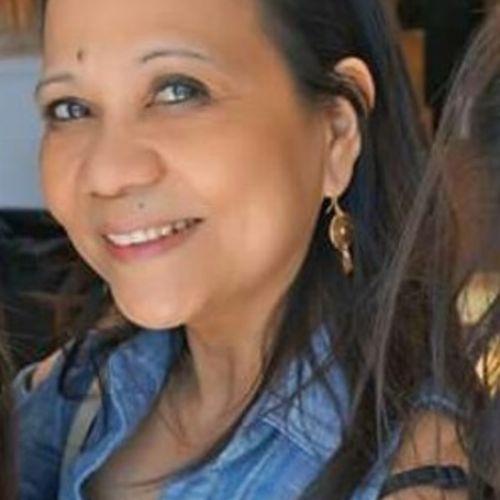 Elder Care Provider Angeline Rongo's Profile Picture