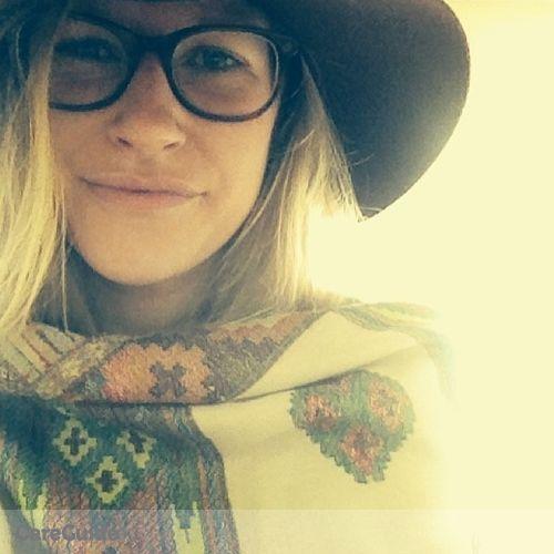 House Sitter Provider Rebecca Dearlove's Profile Picture