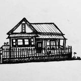 Skillful House Sitting Provider