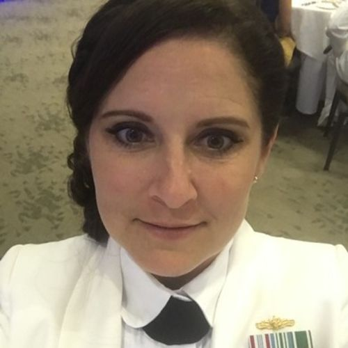 House Sitter Provider Shani LeBlanc's Profile Picture