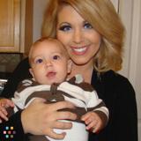 Babysitter, Daycare Provider, Nanny in Midland