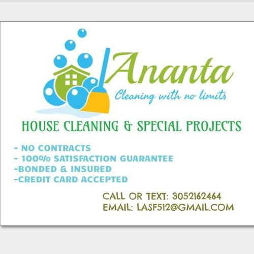 Plantation Home Helper Searching for Job Opportunities