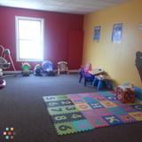 Babysitter, Daycare Provider in Suwanee