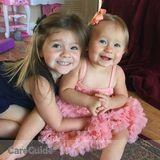 Babysitter, Daycare Provider, Nanny in Palm Bay