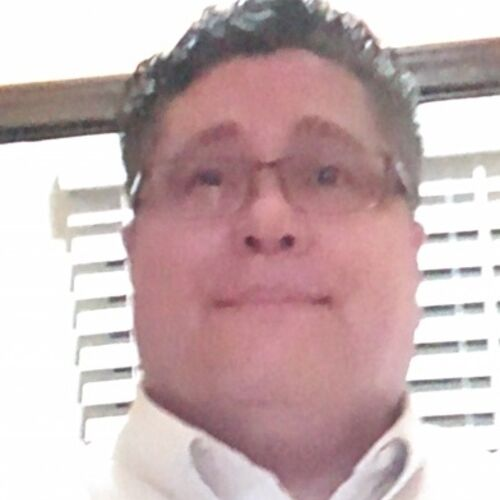 Housekeeper Provider Tony R's Profile Picture