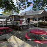 Chef/Head Cook needed immediately at new Waterfront Restaurant