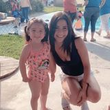 Former daycare/dance studio owner. Looking for a nanny/babysitter job. Day or night shifts.