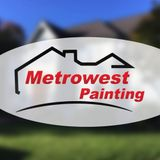 Painter in Northborough