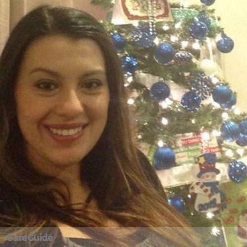 Child Care Provider Laura V's Profile Picture