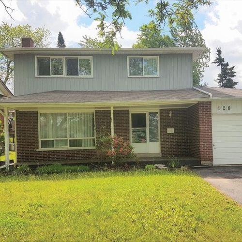 Elder Care Job Christie Oaks Care Home's Profile Picture