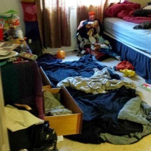 Housekeeper Provider Alison J Gallery Image 1