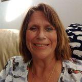 Available: Polite Caregiver Sitter in Port Orange, Florida