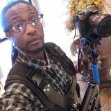 Videographer in Dallas
