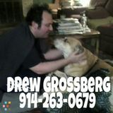 Dog Walker, Pet Sitter in Scarsdale