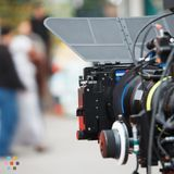 Video Production Services. Napstone Production