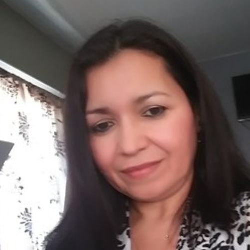 Housekeeper Provider Deysi A's Profile Picture