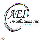 A.E.I. Installations Inc.