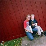 Babysitter, Daycare Provider in Massillon