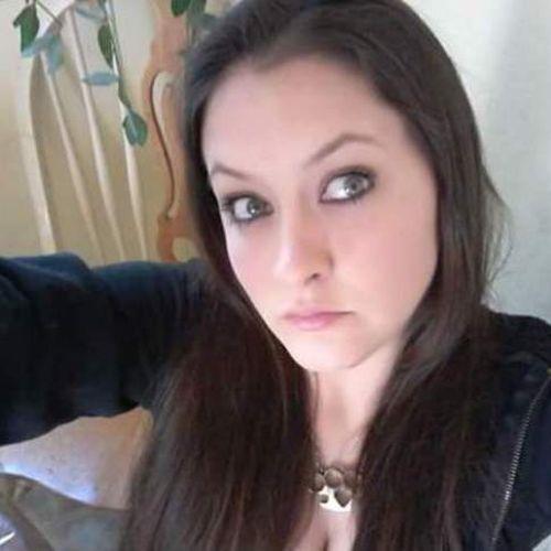 Housekeeper Provider Debra Hooks's Profile Picture