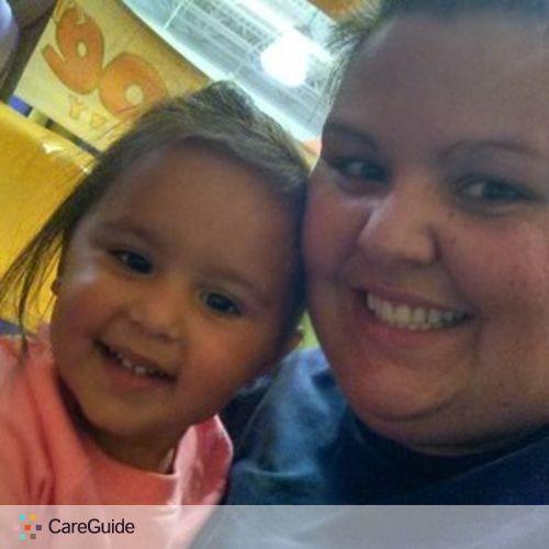 Child Care Job Sam Mullins's Profile Picture