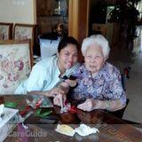 Nanny, Pet Care in Toronto Island