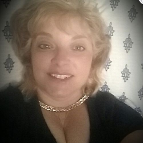 House Sitter Provider Shalley Roberts's Profile Picture